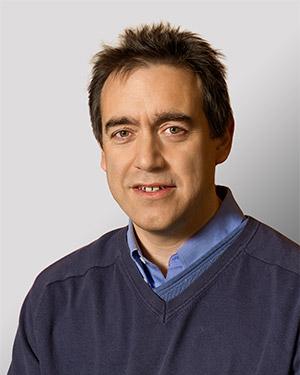 Mr.Alex Norris
